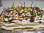 Ice cream sandwich cake 4-12 (1)