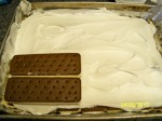 Ice cream sandwich cake 4-12 (5)